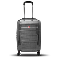 SWISS GEAR LUGGAGE KW091