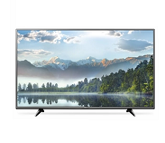 LG UHD SMART DIGITAL TV 49''