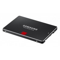 Sumsung SSD 512 GB 850 PRO