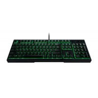 Razer-KB Ornata (Thai)