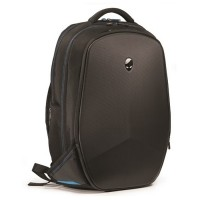 Alienware Vindicator Backpack V2.0 15.6 inch