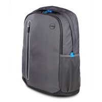Dell Urban Backpack 15 - (Black)