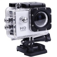 I-SMART 1080P Full HD Video Camera waterproof