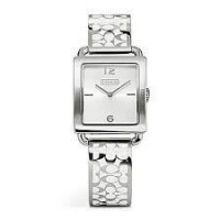 Coach Watch LEGACY 14501826 ladies