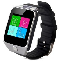 I-SMART Smart Watch SimCard Android Call