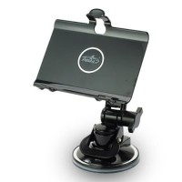 Playstation Vita Car Stand/Mount/Holder - Black