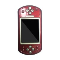 Star s Mobile T111 Mini - Red