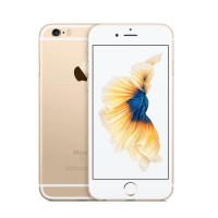 Apple Iphone 6s 64GB 4.7'' (Gold )