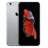 Apple Iphone 6s Plus 16GB 5.5''(Grey )