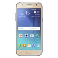 Samsung Galaxy J7 (Gold)