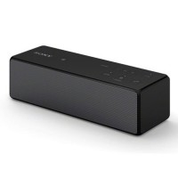 Sony Powerful Portable Wireless Speaker
