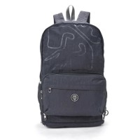 WXD Bag Laptop CG022BL (Black)