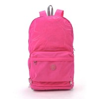 WXD Bag Laptop CG022PK (Pink)