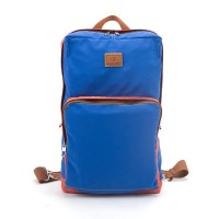 WXD CG033 Bag Laptop