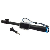 A27 Extendable Selfie Stick Monopod Pole