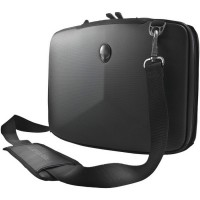 Alienware Vindicator 17 inch Slim Hard Case