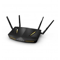 ZYXEL NBG6817 (ARMOR Z2) AC2600 Dual-Band Router