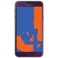 Samsung Galaxy J4 J400F (32GB / 2GB) # Purple
