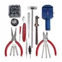 Ucall Watch Repair Tool Set