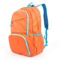 WXD Bag CG048OR (Orange)